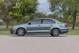 2018 volkswagen jetta 2 0t gli pricing for sale edmunds