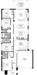 Kitchen Lighting Design Layout Interior Art Deco House Design Best Colour Combination For
