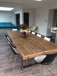 Cool Meeting Table Best Boardroom Tables Conference Tables Can Be A Bit Tricky In