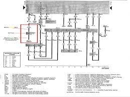 100 vw t4 cooling fan wiring diagram volkswagen eurovan