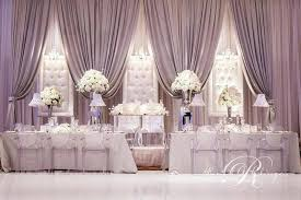 wedding backdrop layout i like the layout of this but would reconsider lifting the
