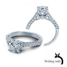 engagement rings 5000 dollars find or design your engagement ring