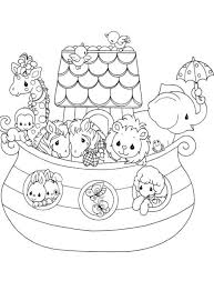 precious moments friends funny coloring pages coloring