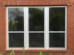 atrium sliding glass doors replacement windows in beaumont tx vinyl windows atrium windows