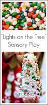 84 best sensory play images on pinterest sensory play sensory