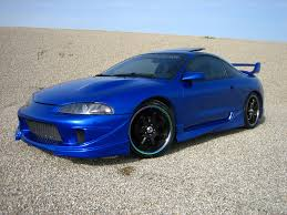 modified mitsubishi eclipse gsx ahh my dream car in hs an eclipse spyder gst this one