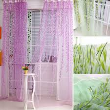 Curtain For Living Room Pictures Online Buy Wholesale Living Room Curtains From China Living Room