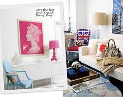 inspired home interiors fit for a modern jubilee inspired home decor
