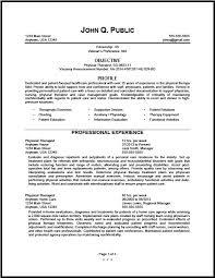 jobs resume nyc psychotherapist resume nyc sales therapist lewesmr