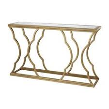 Entry Table Ls Burke Console Table Table Arrangements Pinterest Products