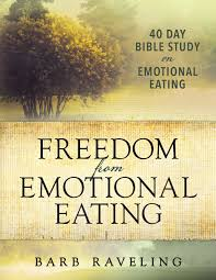 Bible Study Invitation Cards Freedom From Emotional Eating A Weight Loss Bible Study Third