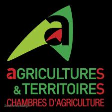 chambre d agriculture 63 chambre d agriculture 100 images les chambres d agriculture en