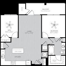 alexan crossroads new apartments in orlando fl