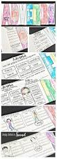 Identifying Adverbs And Adjectives Worksheets 81 Best Adverbs Images On Pinterest Adverbs Teaching Writing