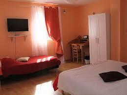 chambres d hotes auray 56 chambres d hotes auray 56 chambre d hote vannes meilleur de