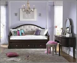 full size daybed with storage for charming best 10 full size
