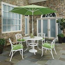 Biscayne Patio Furniture by Green Metal Patio Furniture Patio Dining Furniture Patio