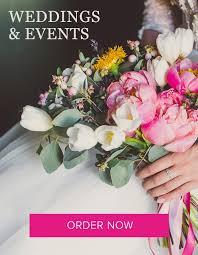 florist melbourne fl melbourne florist flower delivery by buds bows floral design