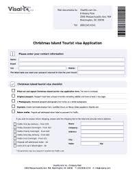 Sle Letter Of Certification For Visa Application 100 Authorization Letter Sle Nso Birth Certificate Purchase