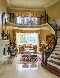 by design interiors inc houston interior design firm u2014 latest