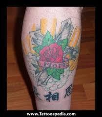 rip mom tattoos for men my mother had three tattoos mom tattoos