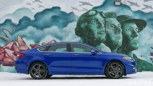 ford fusion price range 2017 ford fusion sport review blue oval q ship cancels mid size