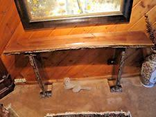 Walnut Sofa Table by Walnut Sofa Tables Ebay