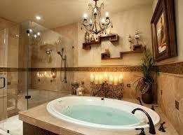 luxurious bathroom ideas 10 stunning transitional bathroom design ideas to inspire you