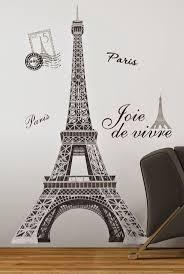 eiffel tower bedroom decor descargas mundiales com