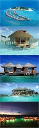 the 25 best mauritius hotels ideas on pinterest mauritius