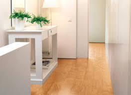 laminate floors orange county ca affordable flooring for