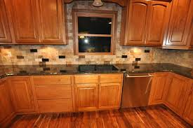 kitchen granite countertop ideas kitchen countertop backsplash ideas pictures with granite
