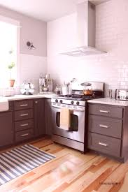 kitchen gray cabinets astounding kabinets hzmeshow