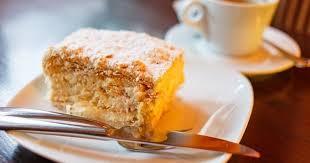 cuisine facile et pas cher 15 desserts pour débutants pas chers et gourmands cuisine az