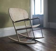 chaise bascule ikea ikea chaise bascule fauteuil a bascule ikea ikea fauteuil bascule