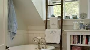 towel rack ideas for small bathrooms bathroom towel ideas storage racks 14 verdesmoke bathroom