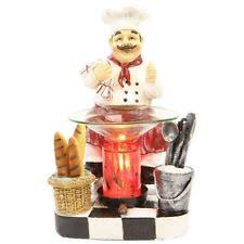assorted mixed essential electric oils wax warmers ebay