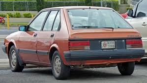 file nissan sentra n16 first 1993 nissan sunny iii liftback n14 u2013 pictures information and