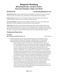 Resume Writing Denver Best Dissertation Hypothesis Writer Services Au Get Out Doing