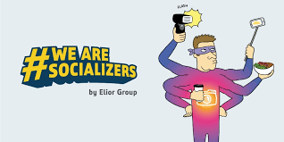 groupe elior siege social elior lance une campagne pour promouvoir les bonnes