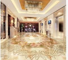 3d Wallpaper Home Decor Marble Decor Promotion Shop For Promotional Marble Decor On