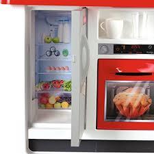 smoby 310800 cuisine bon appé 123chantier