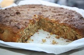 sabrina u0027s passions recipe flourless carrot pistachio and