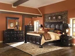 Bedroom Furniture Sets King Size Bedroom Rooms To Go King Size Bedroom Sets With Finest Master