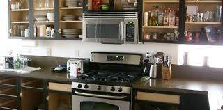 cabinet updating kitchen cabinets arresting updating kitchen