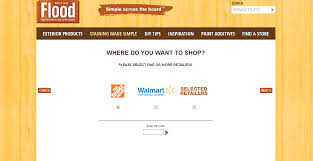 staining made simple with flood com u0026 better backyard sweepstakes