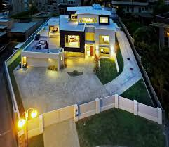high end real estate agent best high end real estate agent in west auckland auckland