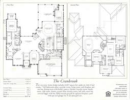 bloomfield commences construction on the cranbrook u2014 palm beach