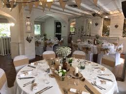 restaurant mariage privatisation de salle dans notre restaurant pour votre mariage