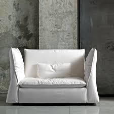 Sofa Interior Home Design Ideas - Sofa interior design